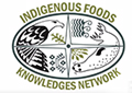 Indigenous-Food-and-Knowledges-Network_Mary-Beth-Jager--Udall-Center-Vlog_thumbnail.jpg